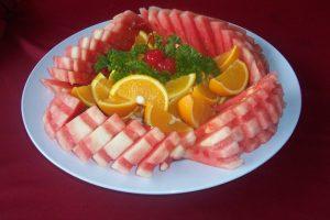 Hidangan buah_1