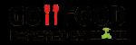 Logo Go-food Semeru